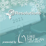 2020HolidayCampaign_SquareResolutions-1